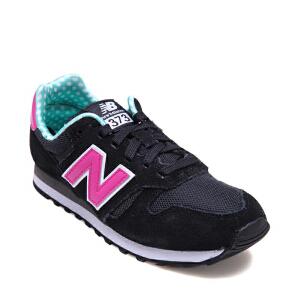 New Balance女士经典复古鞋WL373WPG-B 支持礼品卡支付