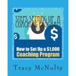 【预订】Steps Setting Up a Coaching Program: Or How to Build a