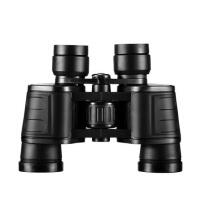 成人望眼镜 户外高倍高清儿童望远镜 双筒望远镜夜视非红外手机演唱会
