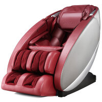 20190402161427508按摩椅豪华多功能电动太空舱家用全身按摩椅按摩沙发椅