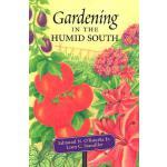 【预订】Gardening in the Humid South