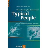 【预订】Understanding the Dynamics of Typical People: An Introd