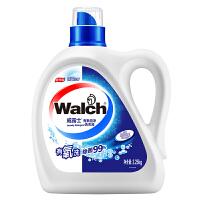 【领券立减50】威露士有氧洗洗衣液2.25kg
