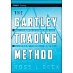 【预订】The Gartley Trading Method: New Techniques to Profit fr