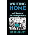 【预订】Writing Home: A Literacy Autobiography
