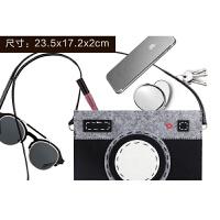 微单相机包索尼相机包手工lomo相机包单反的嫁衣奥林巴斯相机包世帆家SN7988