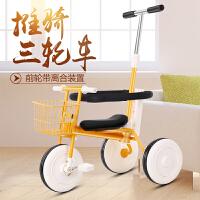 日本��s�_踏� �o印�和�三��1-2-3�q�p便手推�����自行�童�
