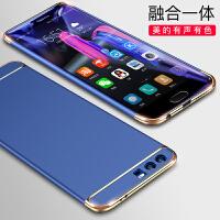 iphone保护套 三段拼接 适用iphone6 iphone7 iphone8 iPhone X系列保护壳 手机壳