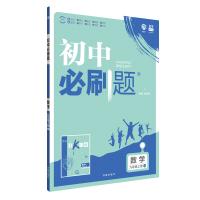 理想树2019新版 初中必刷题 数学九年级上册 人教版 67初中自主学习