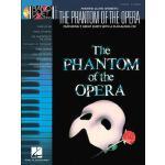 【预订】Andrew Lloyd Webber's the Phantom of the Opera [With CD