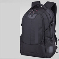 ?双肩包男士背包旅行包女韩版商务休闲电脑包高中学生书包?