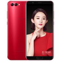 华为honor/荣耀 荣耀V10全网通新品手机全面屏华为v10