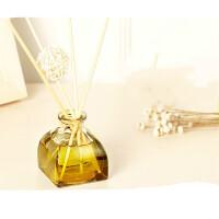 香薰精油淡熏香厕所除臭空气清新剂家用室内卧室房间香水持久留香