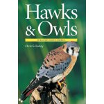 Hawks and Owls of Eastern North America [ISBN: 978-15540799