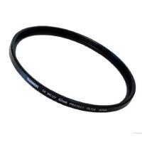 腾龙(Tamron)SR MC UV 82mm 镜片 超薄超防水