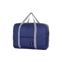 折�B旅行包大容量旅行袋旅游包行李包行李袋女短途拉�U包手提包