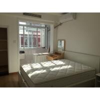 五星级酒店床垫独立筒袋装弹簧席梦思乳胶床垫 1.8m1.5米 CLOUD(云朵A-软硬适中)