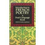 【预订】Introduction to French Poetry A Dual-Language Book