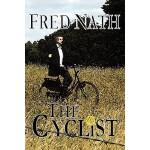 【预订】The Cyclist