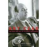 【预订】Art Czar: The Rise and Fall of Clement Greenberg