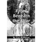 【预订】From Beneath the Altar