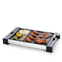 无烟烤肉机电烤盘铁板烧烤肉锅达电烧烤炉家用不粘电烤炉