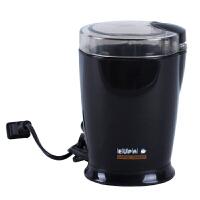 【当当自营】 Eupa灿坤 TSK-927S 磨豆机 磨咖啡豆机