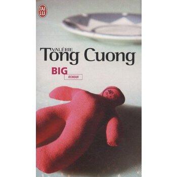 Big ISBN:9782290022405