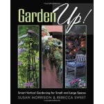 Garden Up! Smart Vertical Gardening for Small and Large Spa