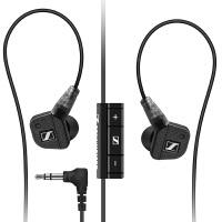 SENNHEISER/森海塞尔 IE8i 入耳式手机通话线控耳机