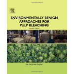 Environmentally Benign Approaches for Pulp Bleaching, Secon