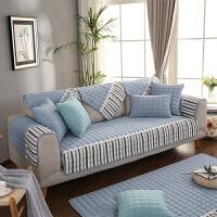 四季沙发垫套装沙发垫坐垫子