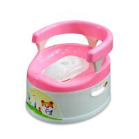 儿童抽屉式坐便器 宝宝座便器 婴幼儿马桶便盆