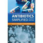 【预订】Antibiotics Simplified