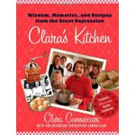 Clara's Kitchen: Wisdom, Memories, and Recipes from the Gre
