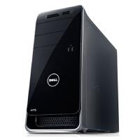 戴尔(DELL)XPS 8900-R15N8 台式主机 (i5-6400 8G 1T GT730 2G独显 三年上门