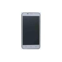 ZTE/中兴 Q508U 4G大屏手机