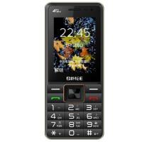 百合BIHEE A9安卓智能老年手机双卡双待电信4G移动联通2G老人机