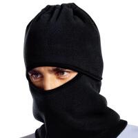 摩托车骑士装备护脸面罩 保暖护脸 冬季骑行口罩户外用品