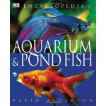 Encyclopedia of Aquarium & Pond Fish [ISBN: 978-0756636784]