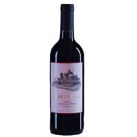 澳洲乔伊斯庄园西拉干红葡萄酒