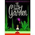 The Secret Garden (Puffin Classics) 秘密花园 9780141321066