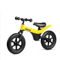 儿童平衡车宝宝滑行车无脚踏自行车滑步车溜溜玩具2-3-6岁