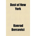 【预订】Dust of New York 9781154687637
