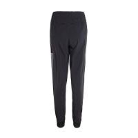 adidas/阿迪达斯 春季女子梭织长裤BK2625 18新款