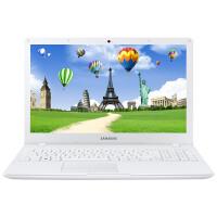三星(SAMSUNG)300E5K-L04 15.6英寸笔记本电脑 CEL3215 4G 128G 集显 WIN10