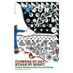 【预订】Flowers by Day, Stars by Night: Finding Happiness After
