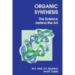 Organic Synthesis [ISBN: 978-0854045440]