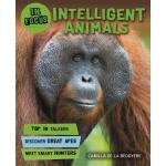 In Focus: Intelligent Animals( 货号:9780753442333)