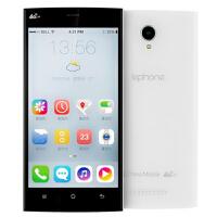 LEPHONE/立丰 T708 乐丰T708V移动4G双卡双待5寸大屏四核智能手机